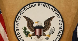 nuclear regulatory