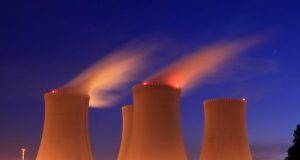 Nuclear fuel complex hyderabad tenders dating 1